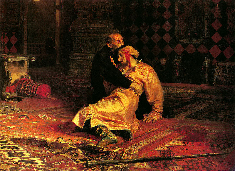 REPIN_Ivan_Terrible%26Ivan