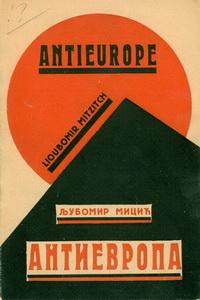 Antieurope
