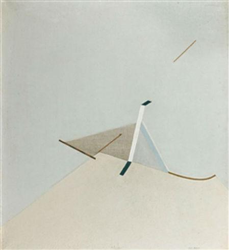 Steinberg3_Composition1980