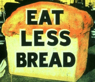 Eatlessbread