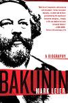 Bakunin_1