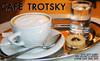 Cafetrotsky