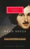 Dead_souls