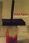 Gessen_dead_again
