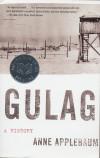 Gulag_1