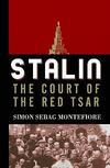 Stalin_2