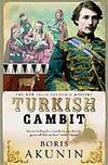 Turkishgambit