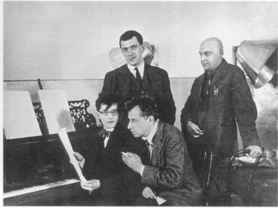 1929_shostakovich_meyerhold_mayak_3