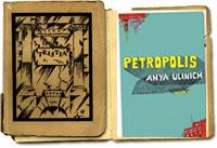 Petropolis_2