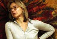 Politkovskaya_2