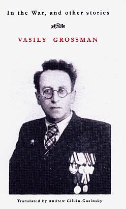 Grossmancovbig