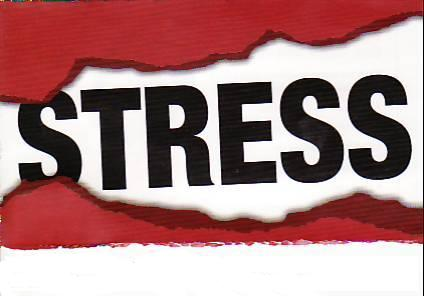 Stress2_2